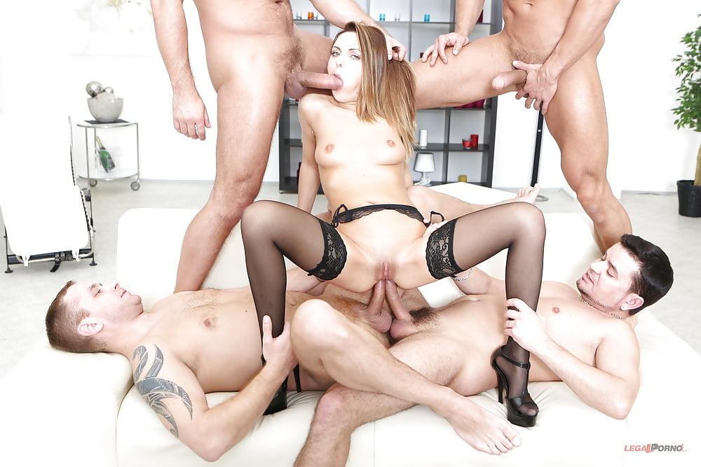 Multiple sex partners porn pics