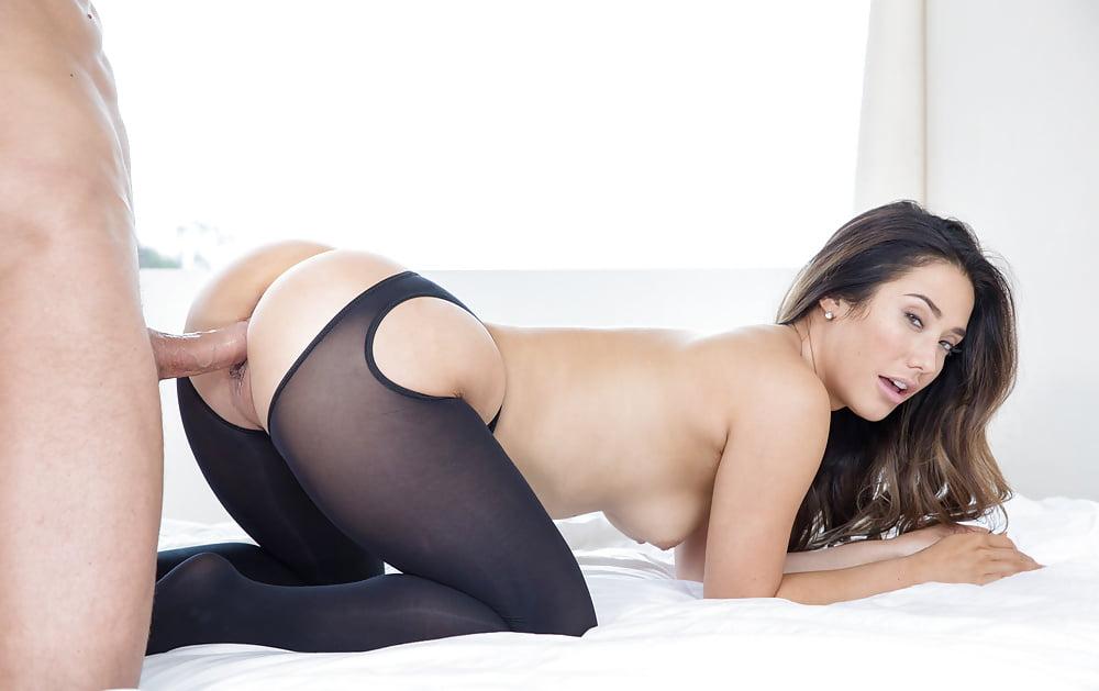 Butt Summer Brielle Public
