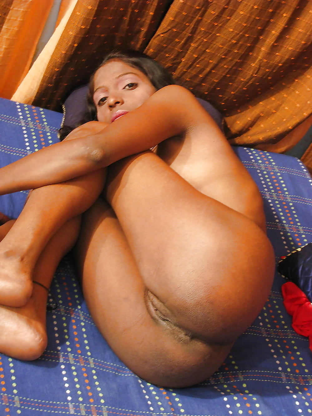 Sexy indian soles