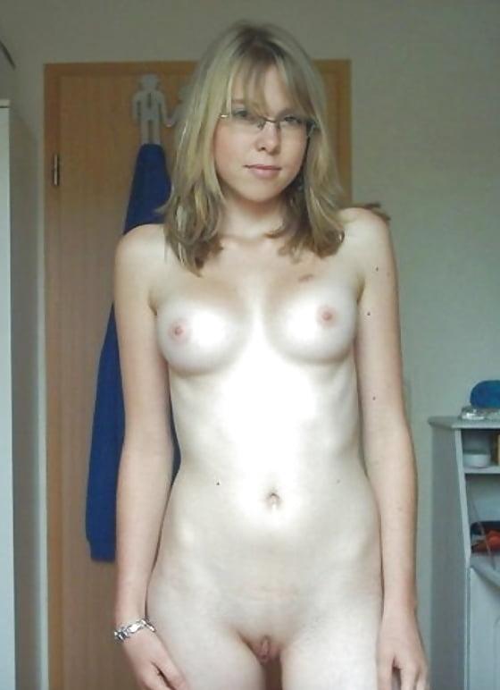 Cheetah girls completely naked