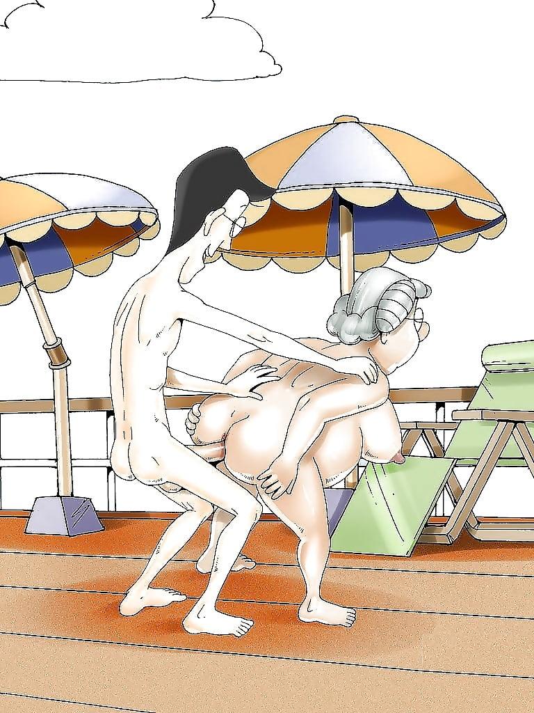 Lehrerin Muschisaft Bikini Lutschen