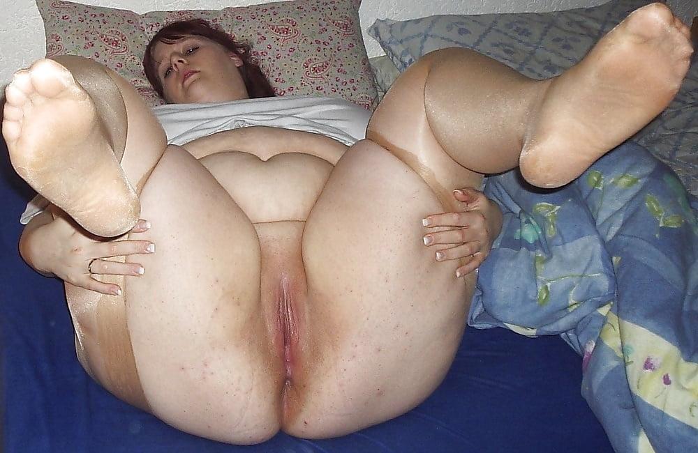 Bbw big fat black women