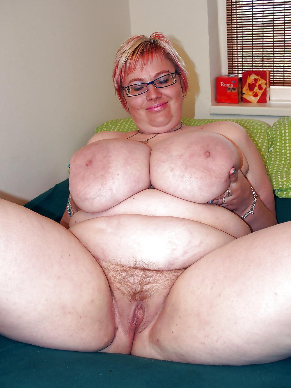 порно фото старых толстых женщин с большой грудью колготках всегда