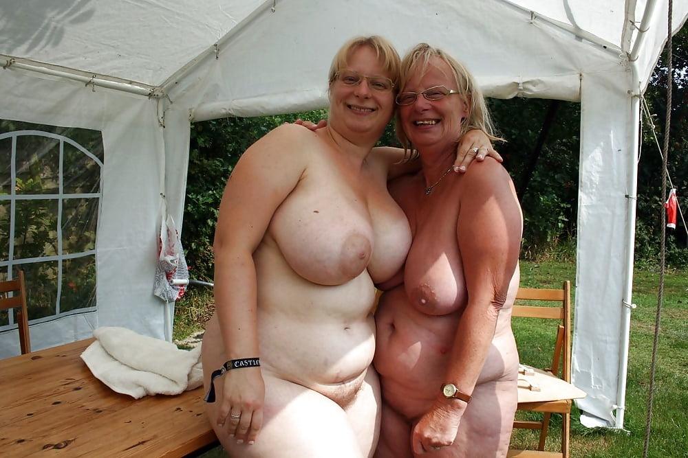 Very old nudist farms — photo 11