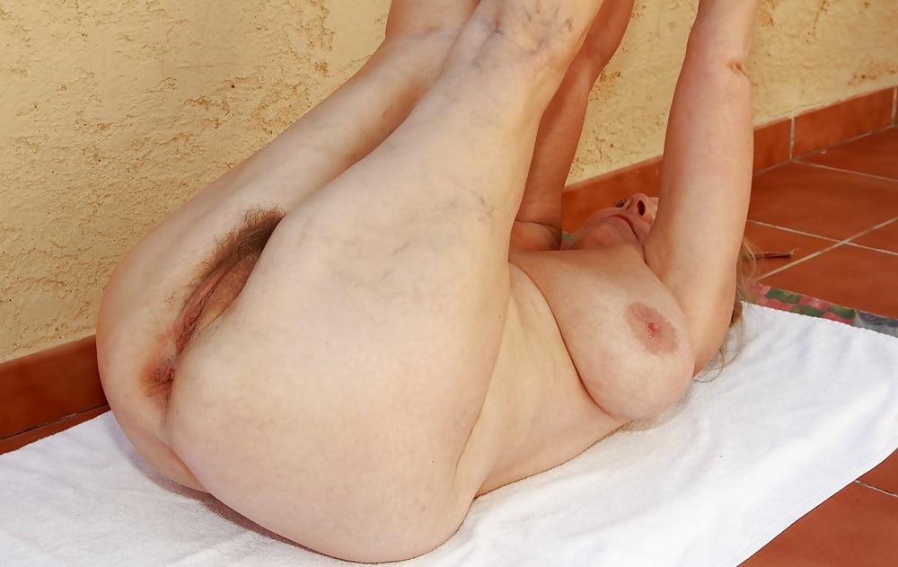 Saggy tits granny pics, crazy ebony porn video