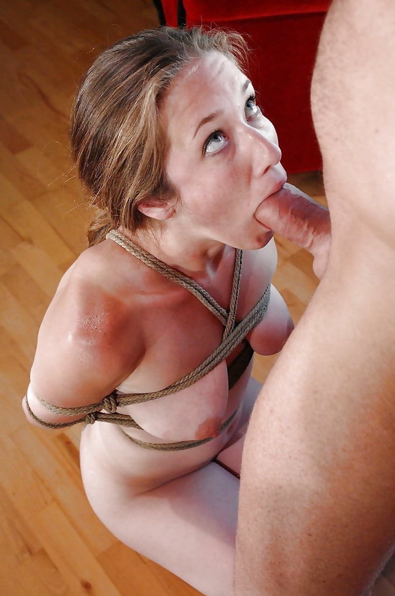 girl-being-forced-to-suck-dick-purenude-mobil-tube