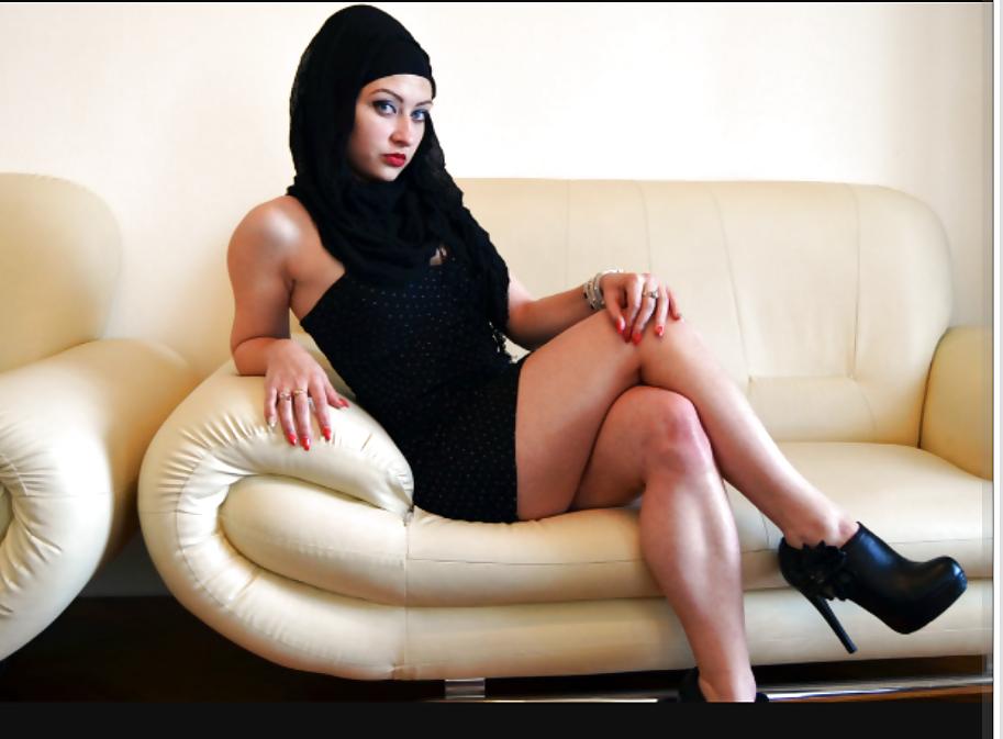 Beautiful arabic girls hq wallpapers free download
