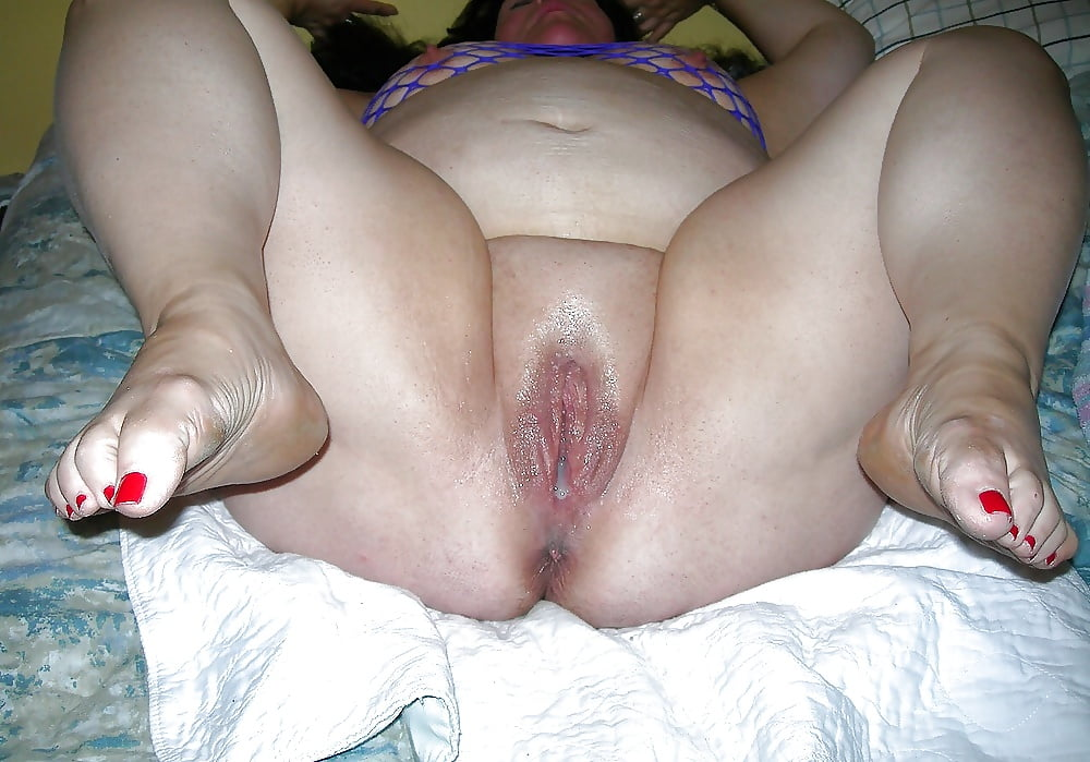 Webcam spanish bbw bottle pussy insertion mature, pussy insertion download free fisting