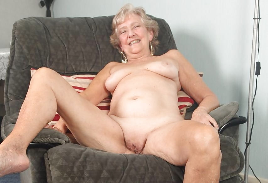 Hairy Granny Sex Pics, Best Free Old Hairy Woman Porn Images