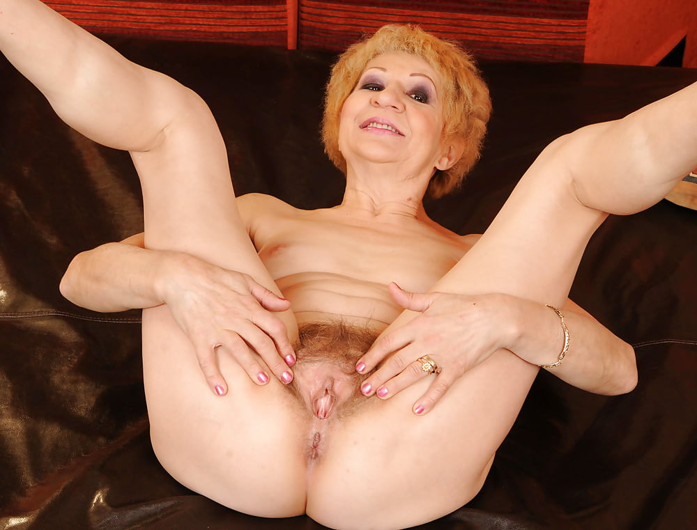 Free old granny sex pictures