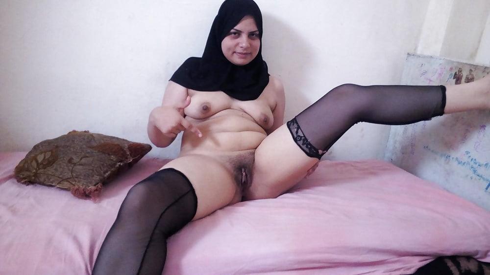 Mature anal sex movies