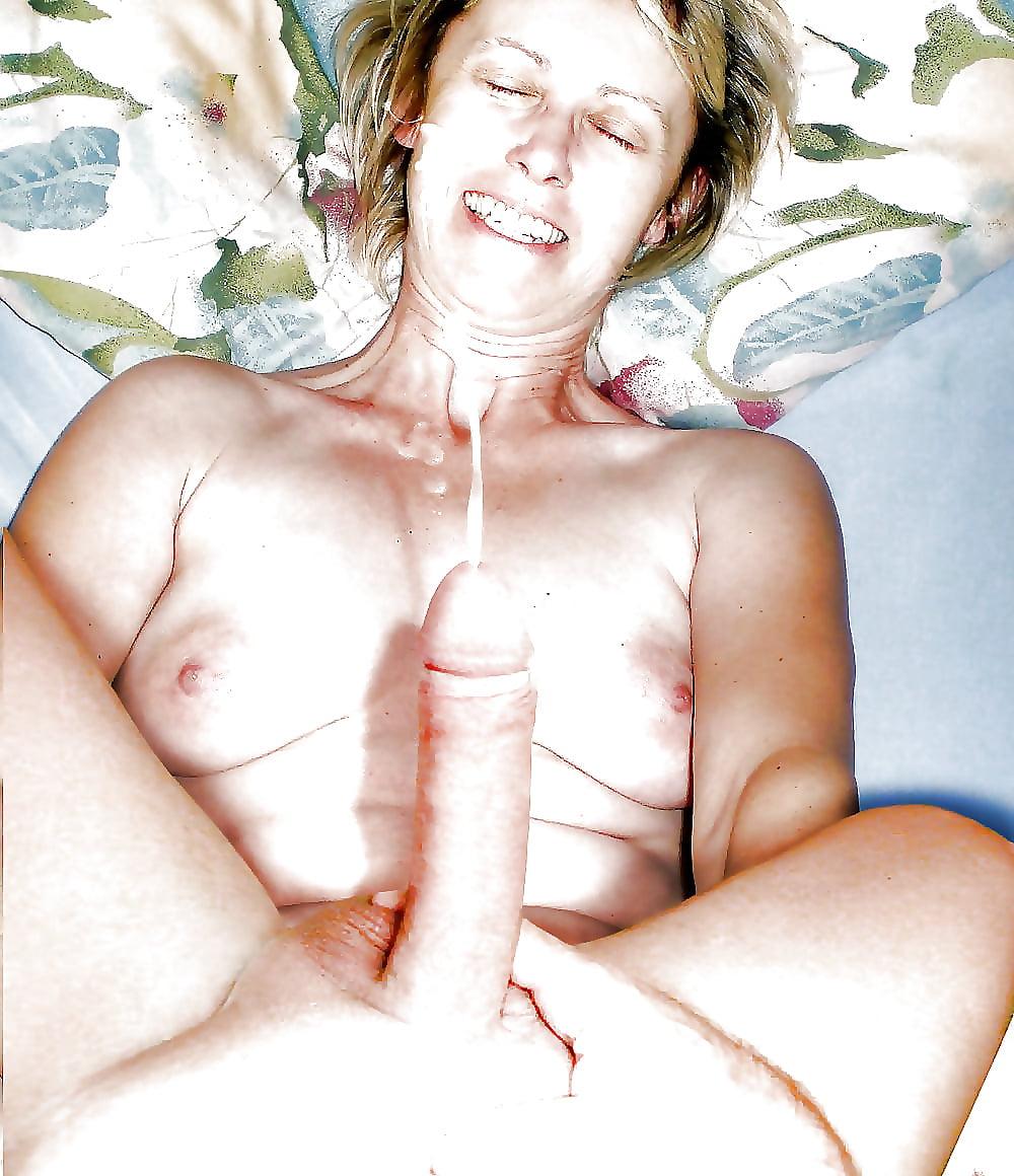 Nympho Mom Beg For Cum Free Pics
