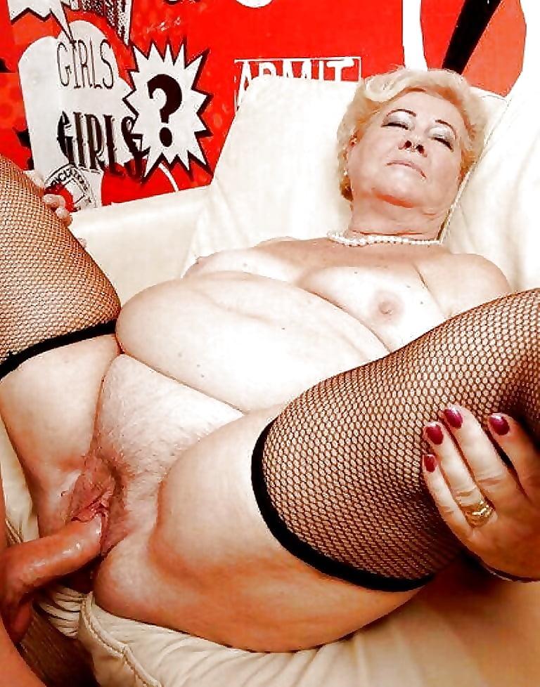 Hot granny pics, mature porn galery, search