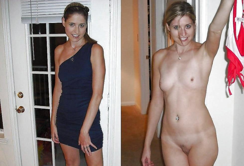 Romanian porn girls work