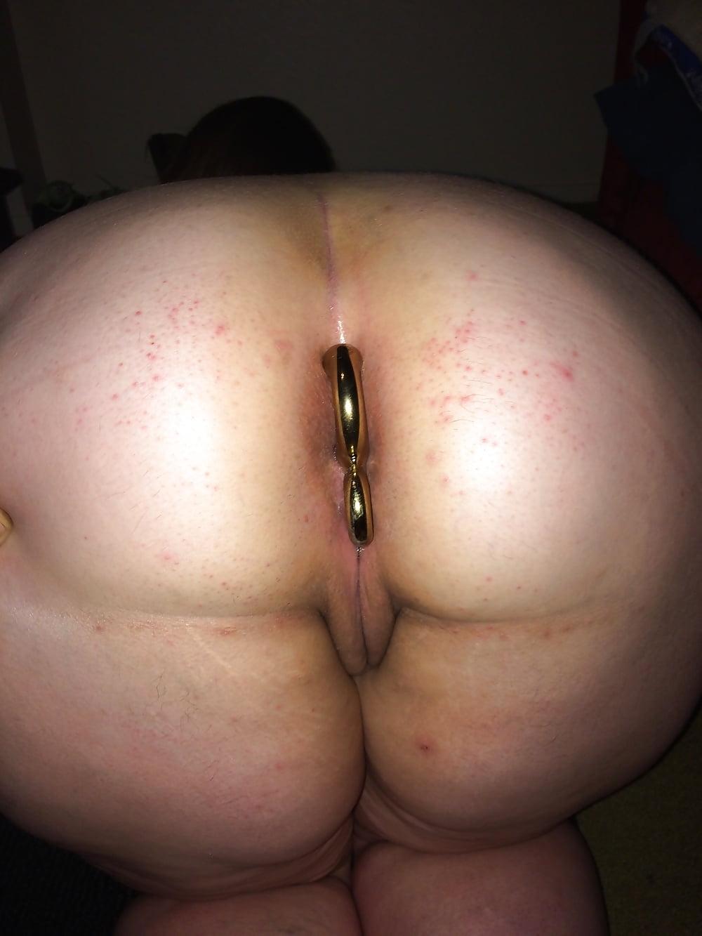 bbw-fat-ass-anal-gaping
