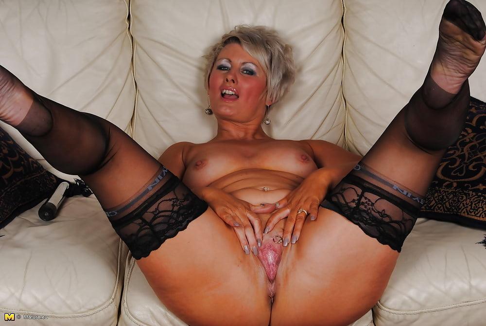 сиська красивые тети фото порно надписей
