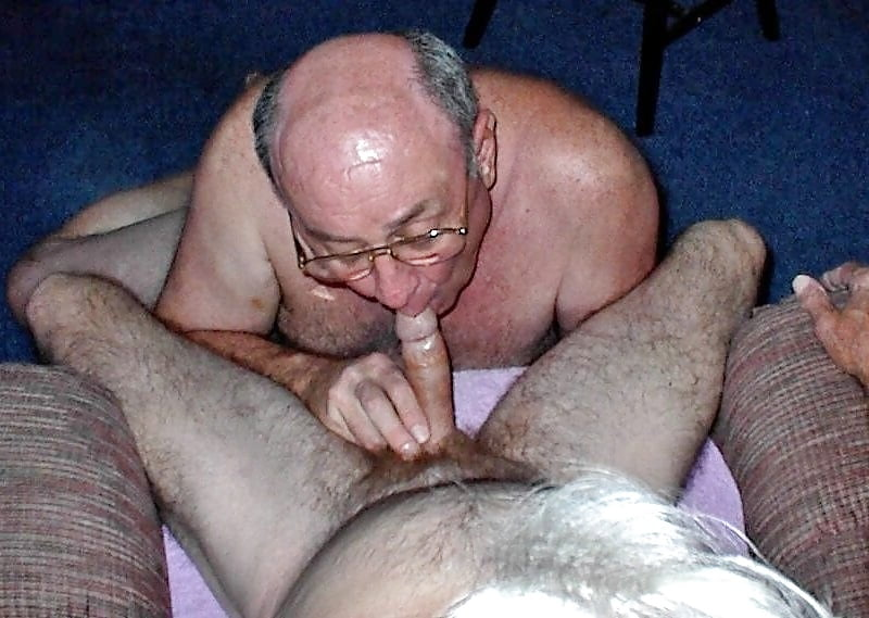 gay couples bigger dick sixe