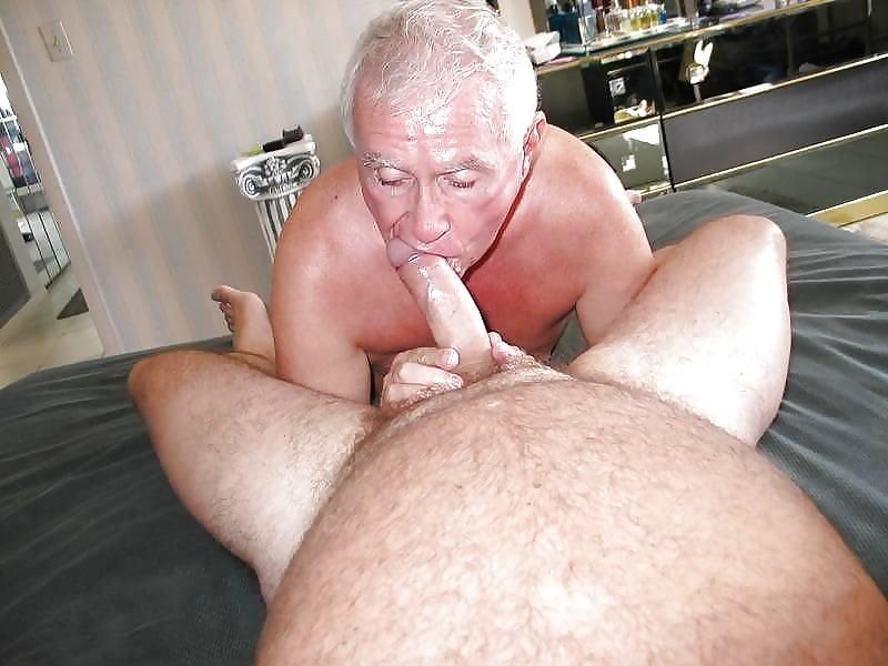 Порно Дедушки Геи