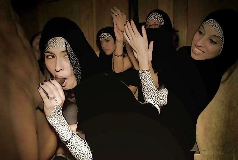 Арабские проститутка проститутки на аборте