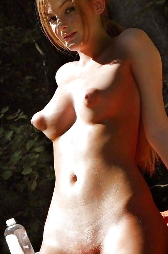 Amateur Teen Puffy Nipples
