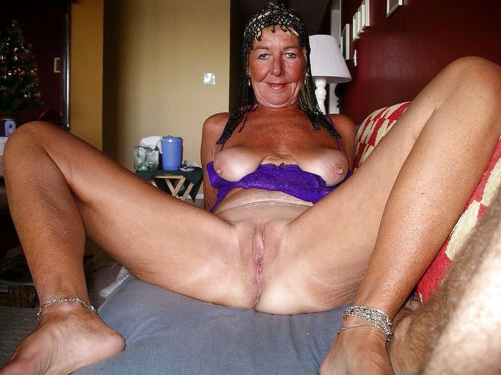 Homemade gilf images