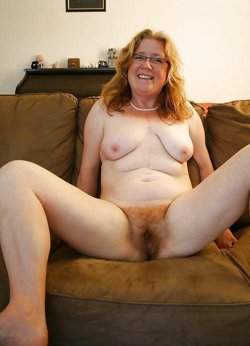 Free porn solo huge orgasm