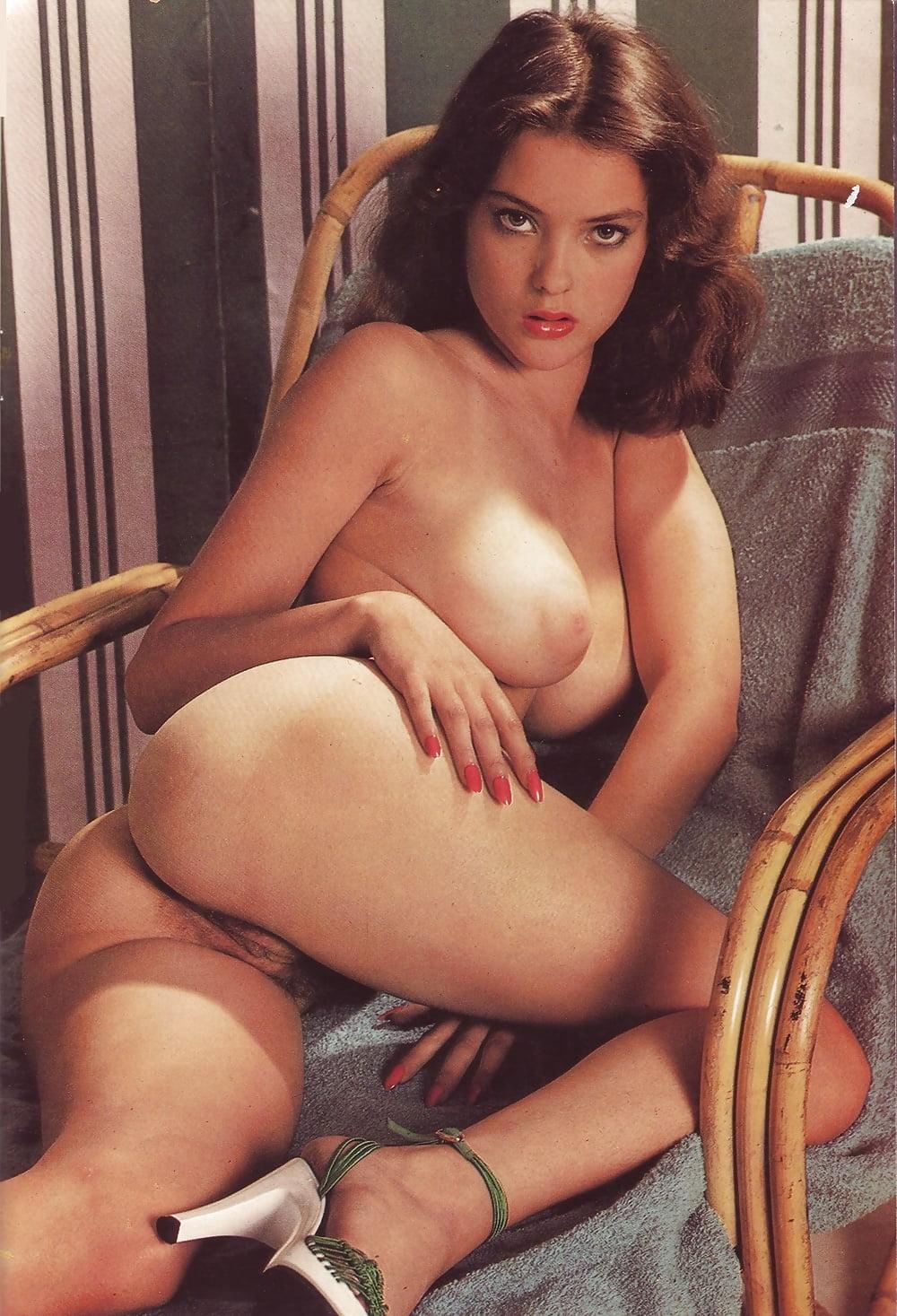 Porn classic porn star porn star keisha porn star keisha classic porn