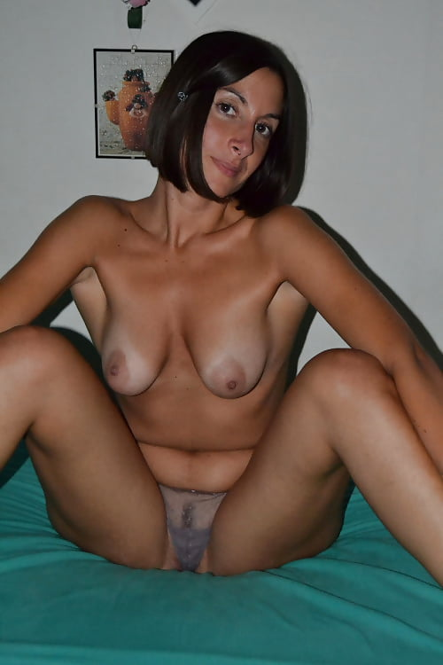 Big tit lesbian sluts