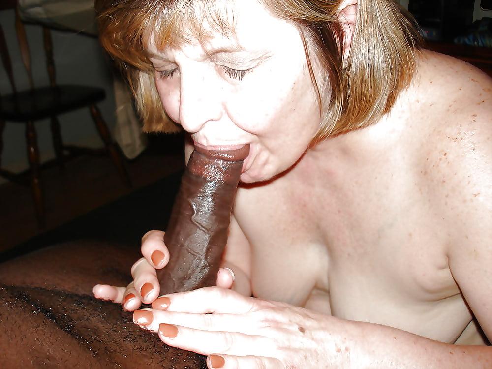 Wife's dick