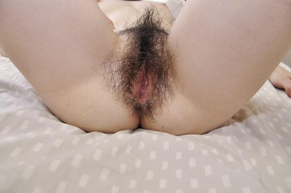 hairy-japanese-pussy-tube-virgins