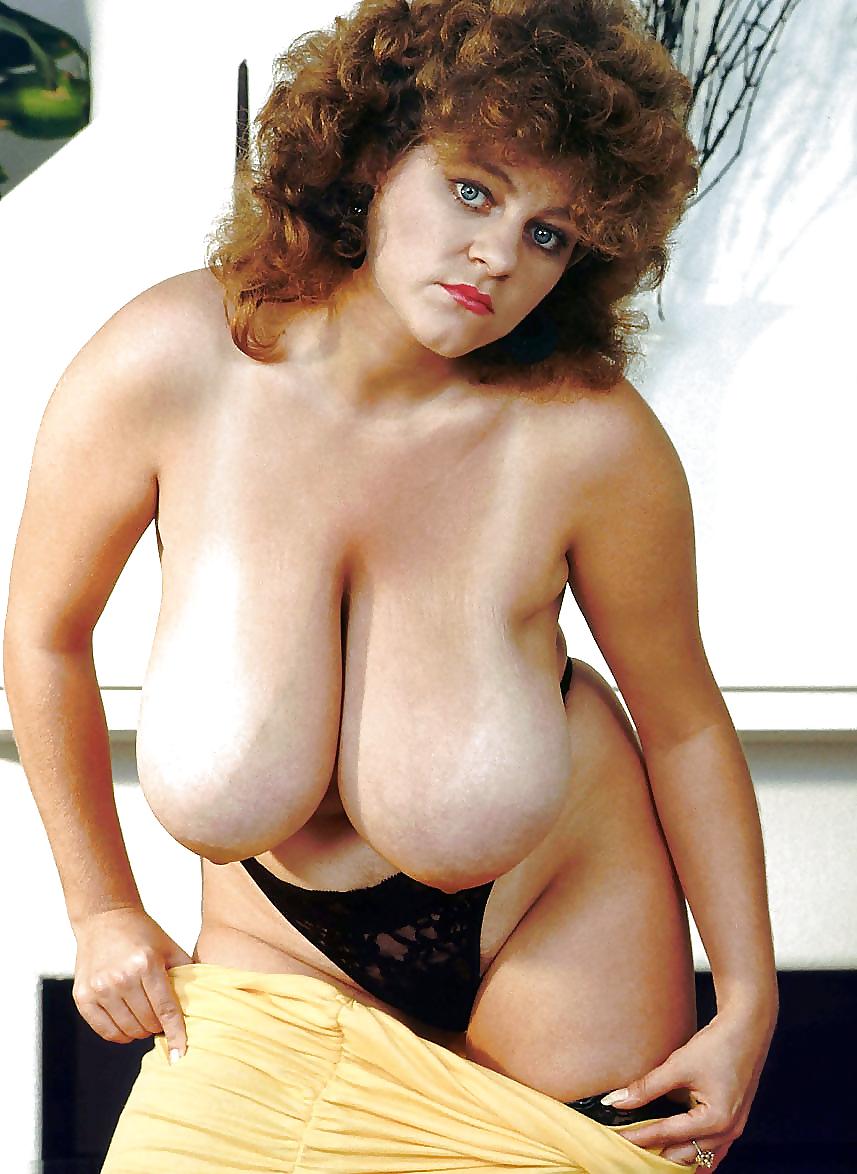 Babe darlene porn lmages, saniya mirza pussy photo