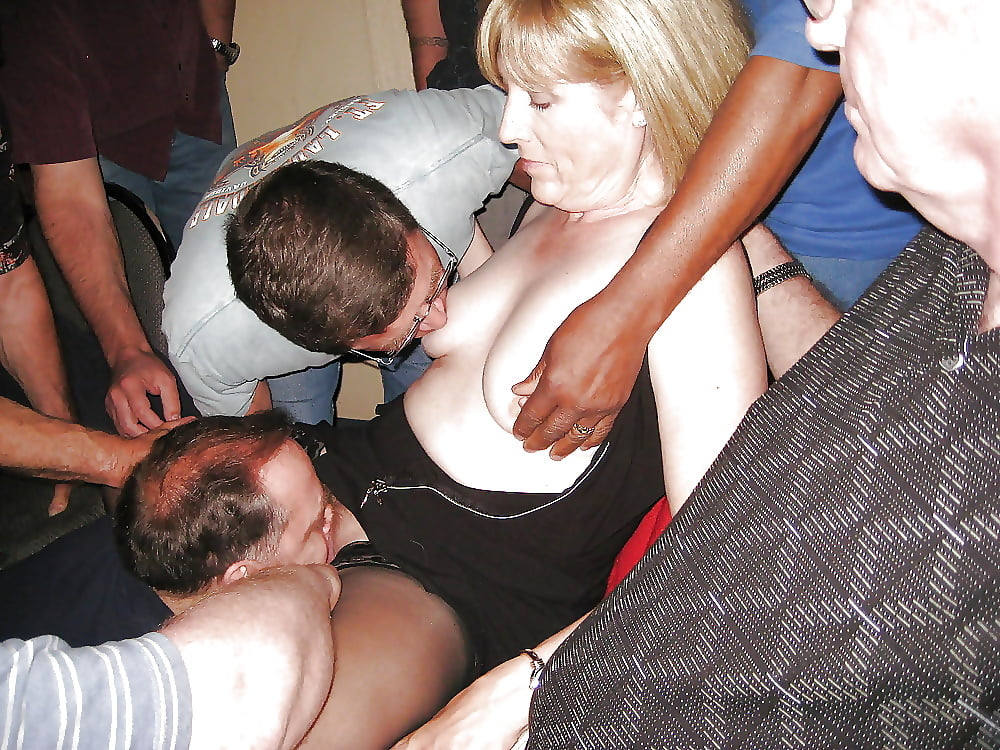 Swinger Local Which Is A Good First Time Swinger Club For Couples