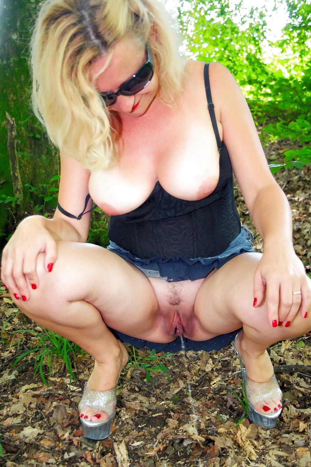Female domination amature pissing wife cheryl ladd amatures