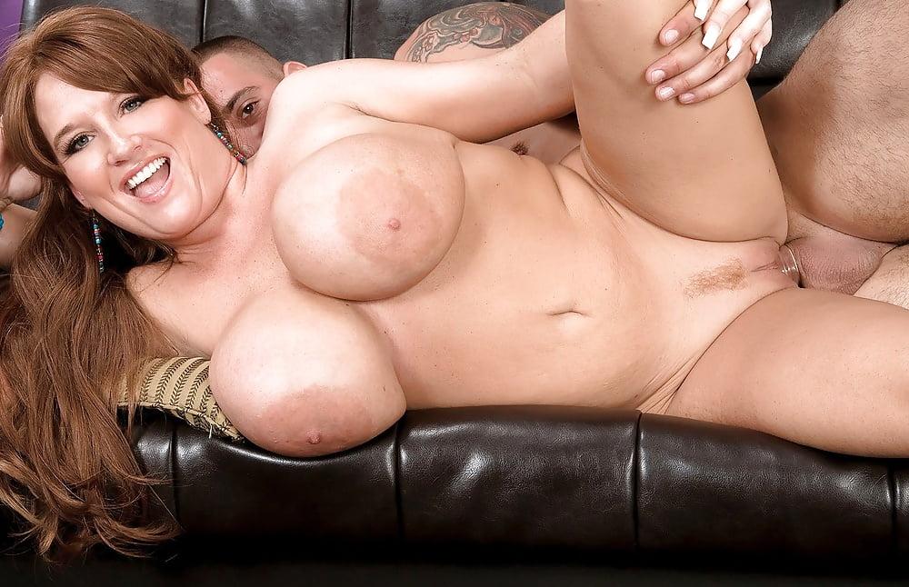 Amazing Pornstar Brandy Starz In Crazy Blonde, Anal Sex Picture