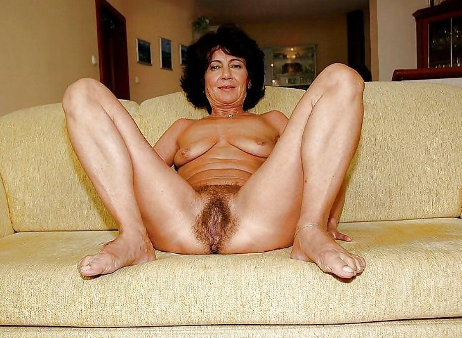 Vera Musilova Granny High Quality Porn Photo