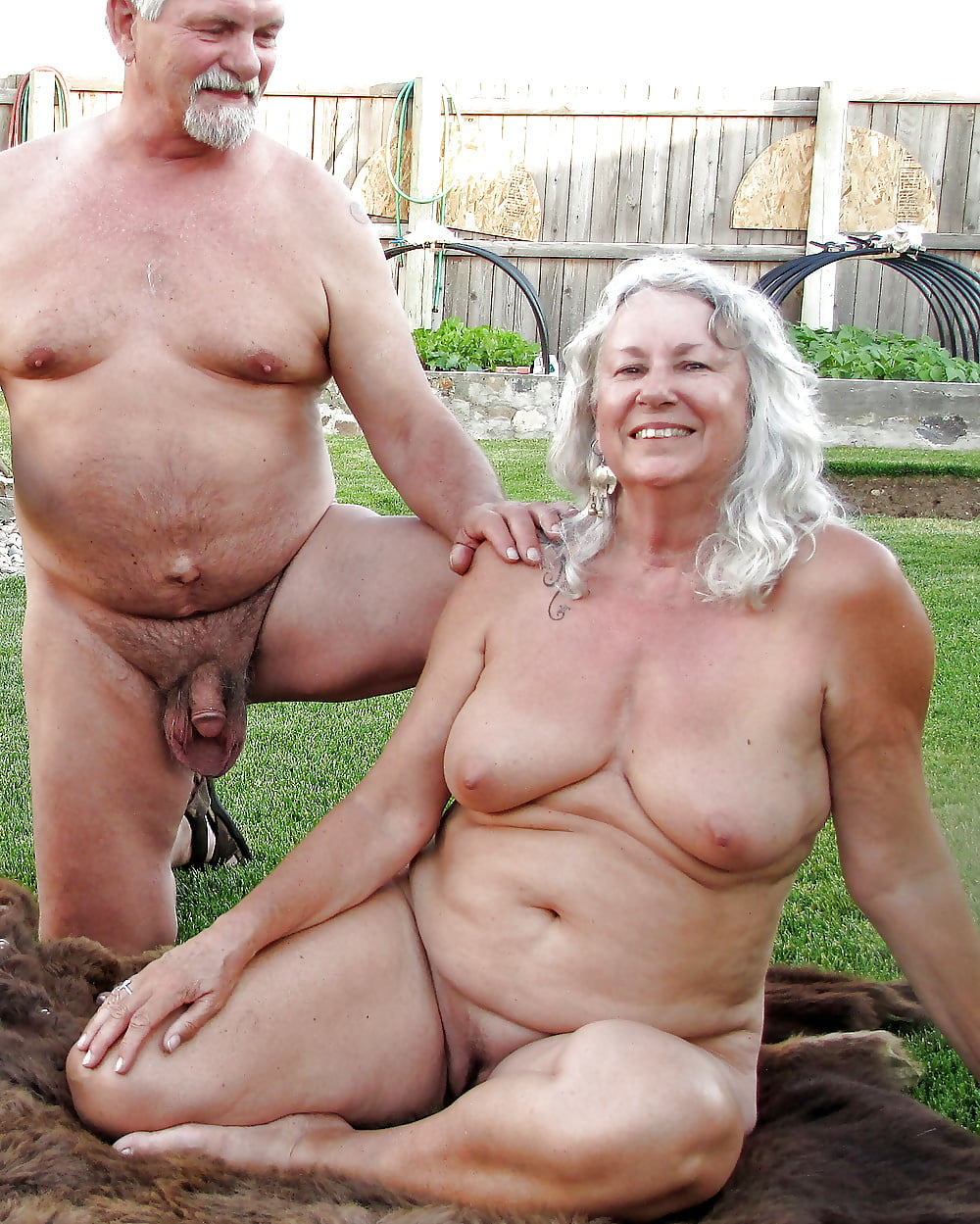 Sex sexy senior couples