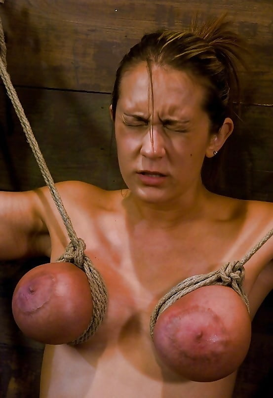 Download photo tit hanging and pussy torture bronnen int bronnen int