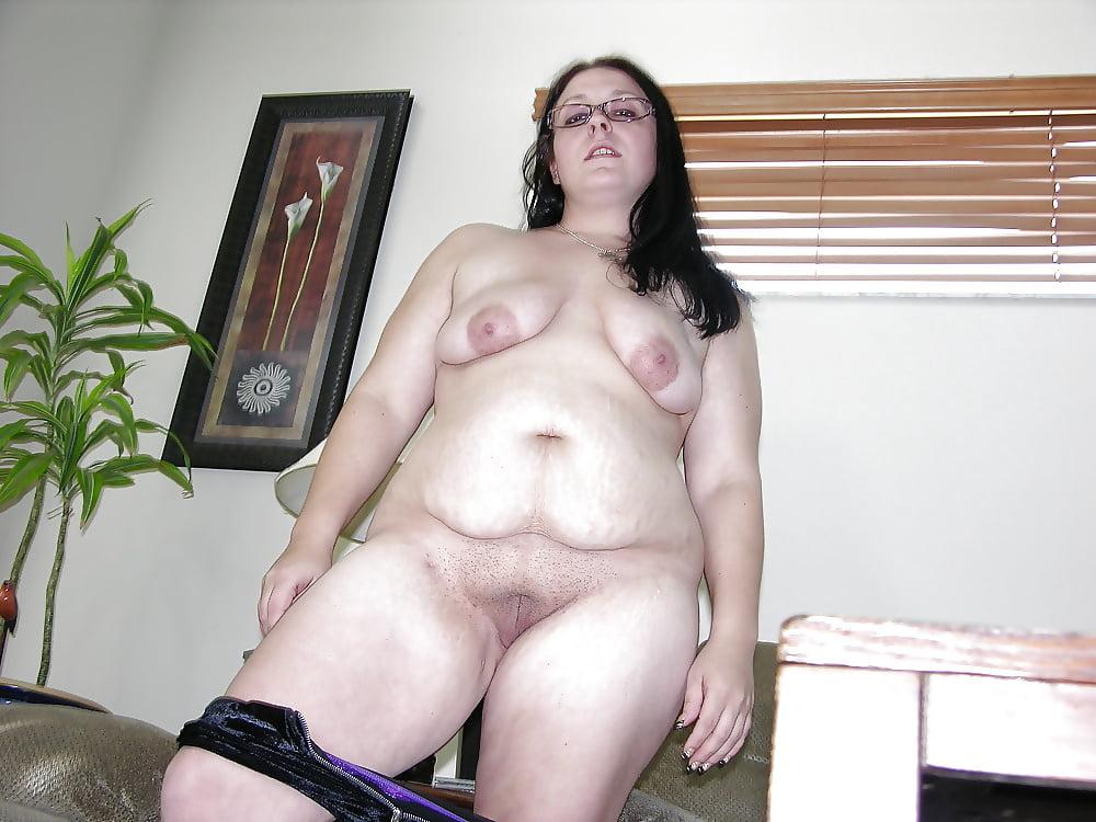 Belly Stretch Marks Porn Sorry