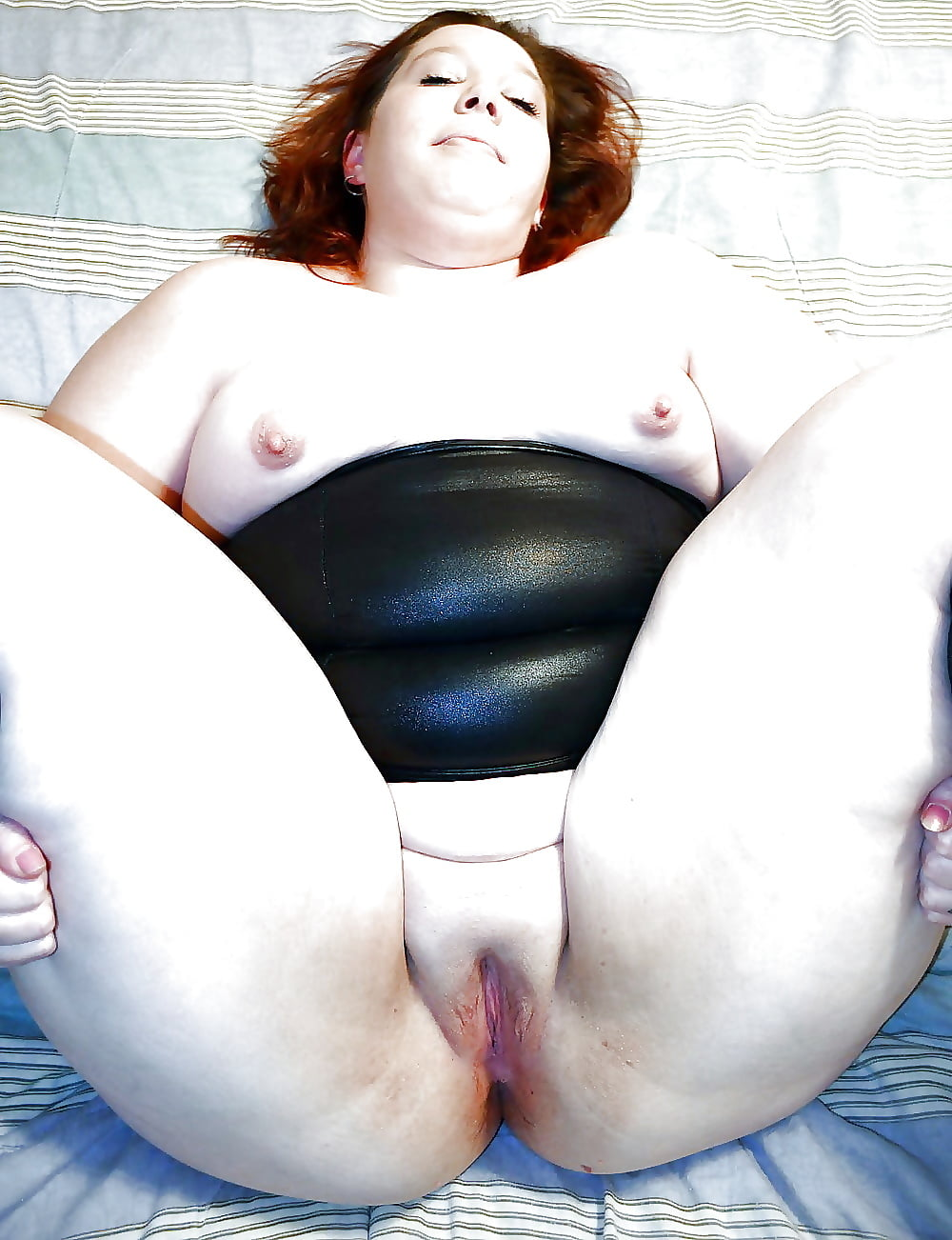 white-sexy-fat-pussy-sexy-dwarfs-getting-fucked