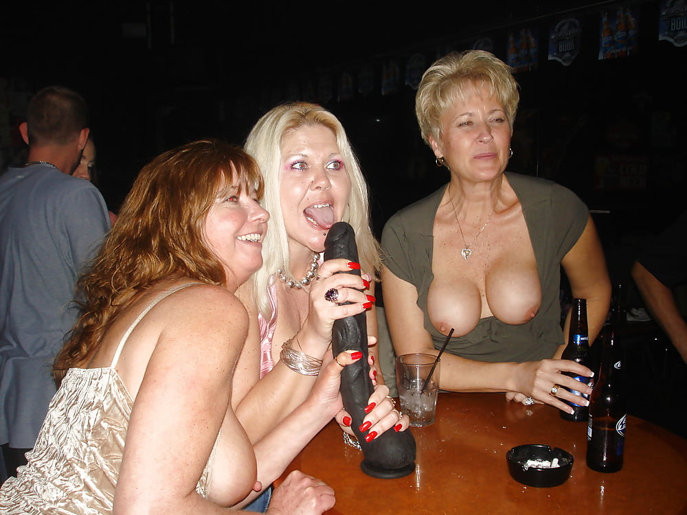зрелые дамы в пьяном угаре фотогалереи