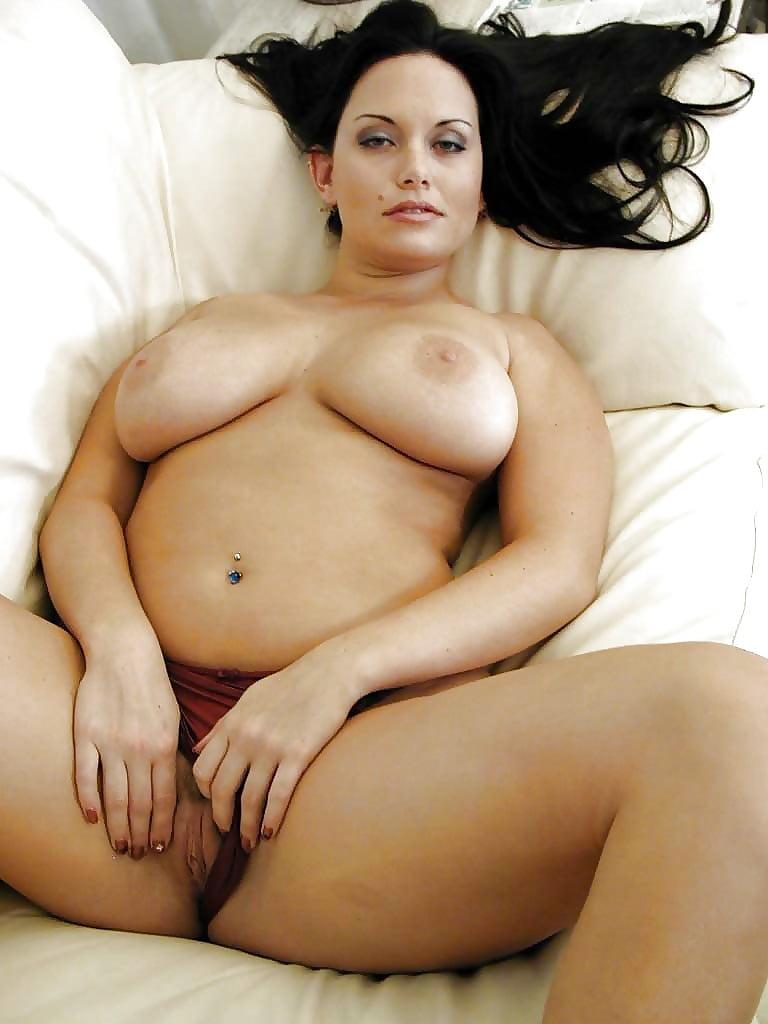 порно фото страстных женщин с полными бедрами толкова