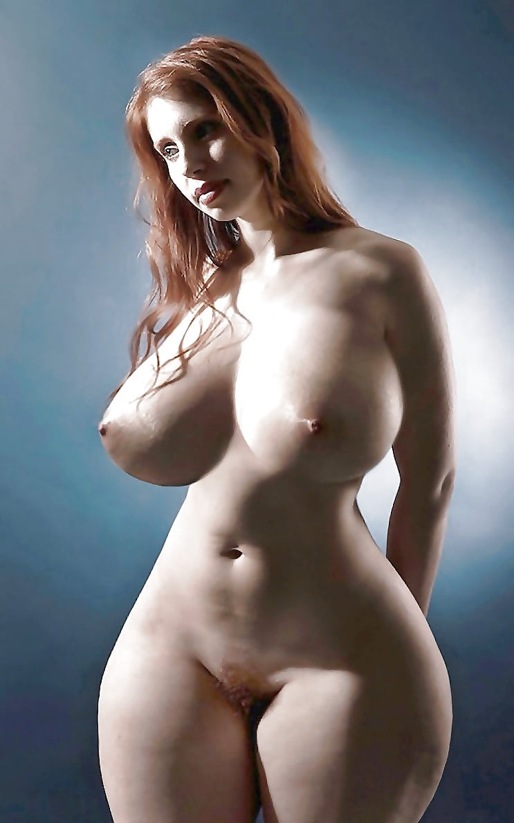 big-hips-pale-naked-girls