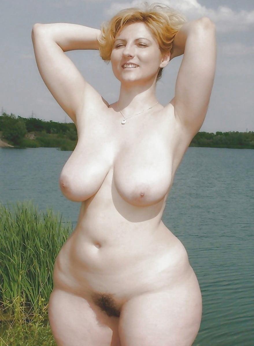 Видео про голых тетенек появлением