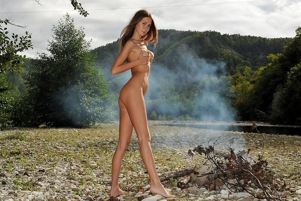 russian-girl-hot-nubo