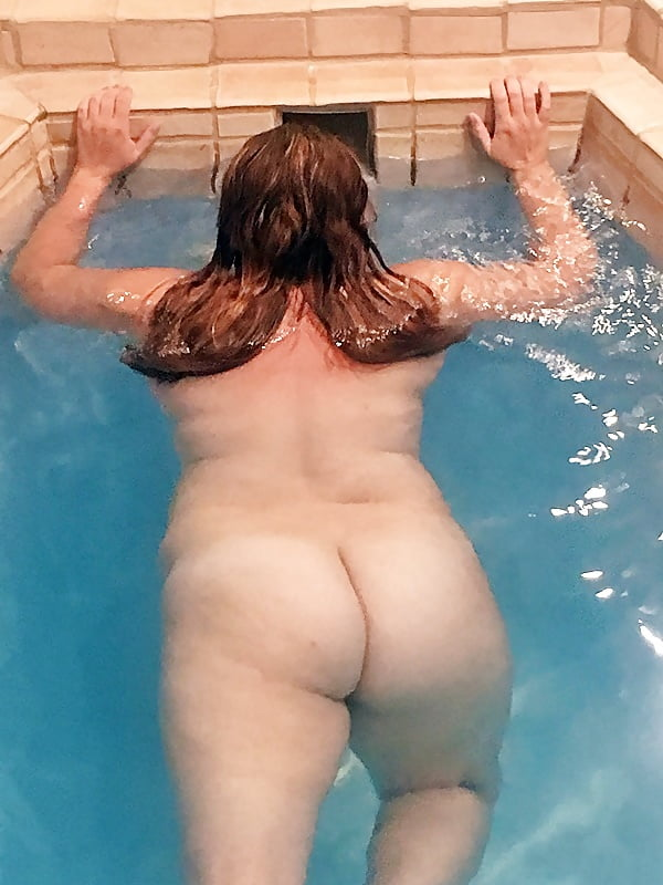 India nude swim