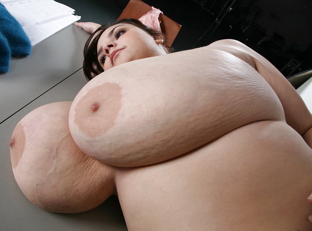 Bbw heavy breast sexual picture gallelry