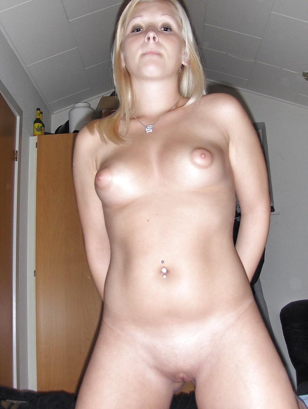 Zishy Carmen Rae Shaven Amateur Porniki Sex Hd Pics
