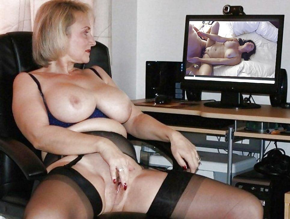 Матюрки Веб Порно
