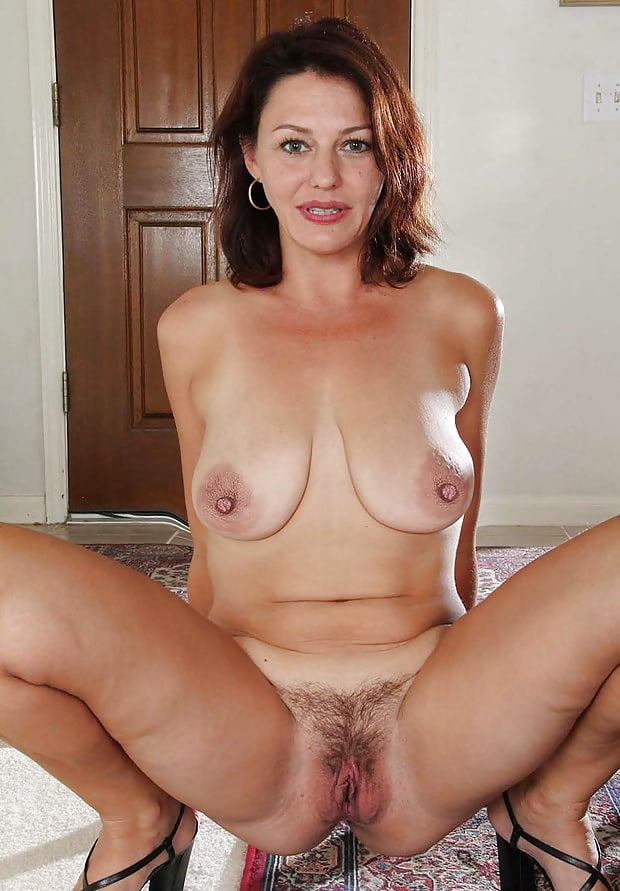 Nude mom trimmed pussy, real sex nude girl from latvia