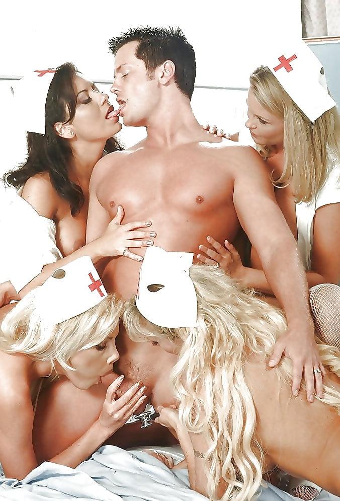 vse-porno-orgii-medsester-anal-kasting-russkoe